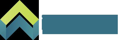 Logo_Impulsa.png